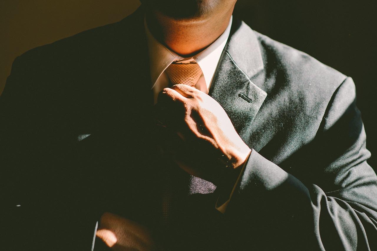 【就職】30代からのIT転職について徹底的に調べてみた。
