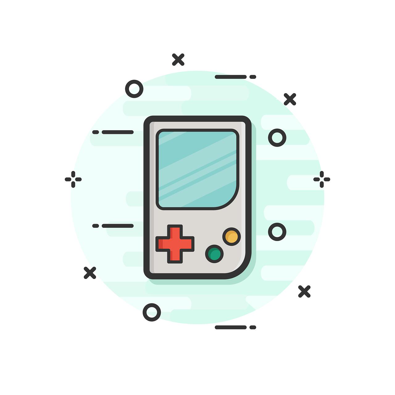 【案件情報】ゲーム開発に関わりたい方募集! RubyOnRails  経験に応じて50~70万